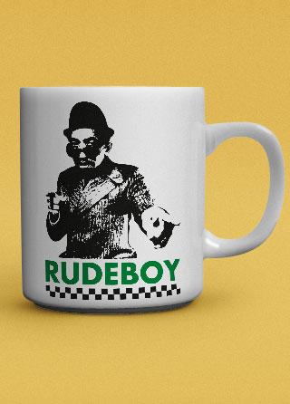 rude_boy_reggae_coffee_mug_320x446.jpg