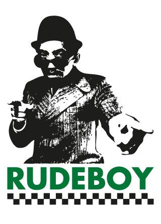 rude_boy_reggae_coffee_mug_design_320x446.jpg