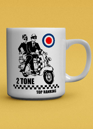 ska_couple_reggae_coffee_mug_320x446.jpg