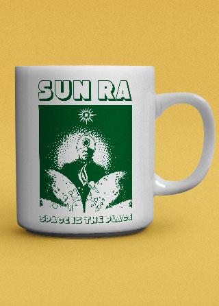 sun_ra_jazz_coffee_mug_320x446.jpg