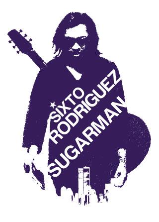 sixto_rodriguez_sugarman_coffee_mug_design_320x446.jpg