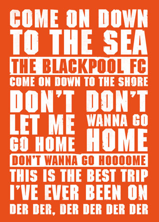 blackpool_fc_football_song_poster_320.jpg