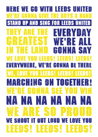 leeds_united_football_song_lyrics_poster_320_design.jpg