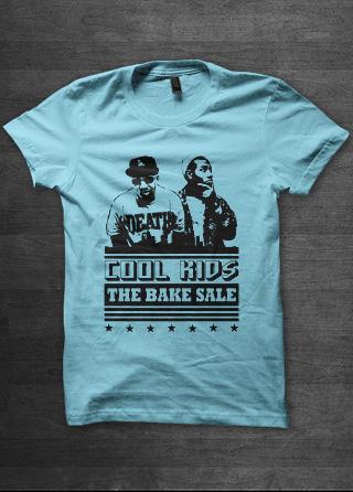 cool-kids-tshirt-mens-blue.jpg