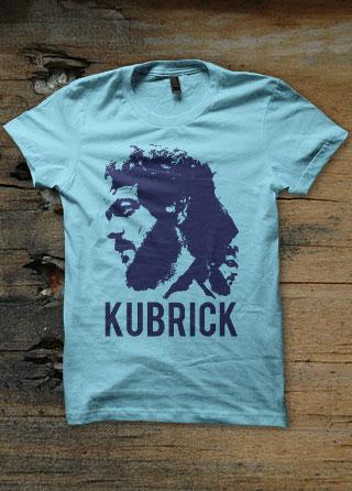 stanley_kubrick_tshirt-mens-blue.jpg