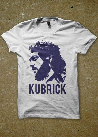 stanley_kubrick_tshirt-womens-white.jpg