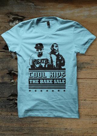 cool-kids-tshirt-womens-blue.jpg