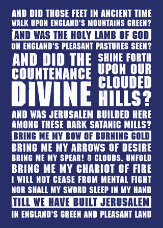 Jerusalem_England_Rugby_song_lyrics_poster-320x446.jpg