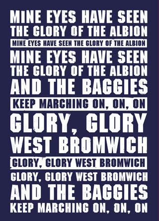 West_Bromwich_Albion_football_song_lyrics_chant_poster_320.jpg
