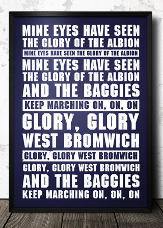 West_Bromwich_Albion_football_song_lyrics_chant_poster_framed_320.jpg