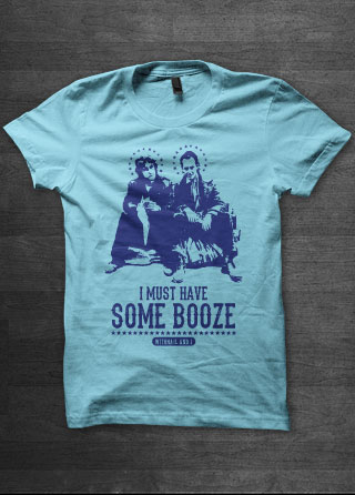 withnail_and_I_tshirt-mens-blue.jpg