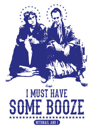 withnail_and_I_design-canvas.jpg