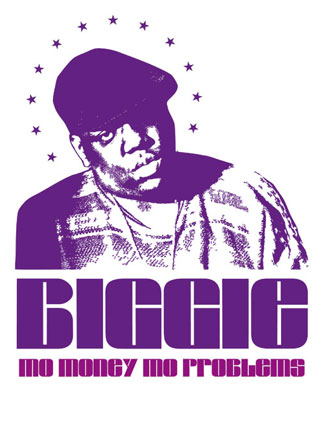 biggie-smalls-big-picture-design-canvas-1.jpg
