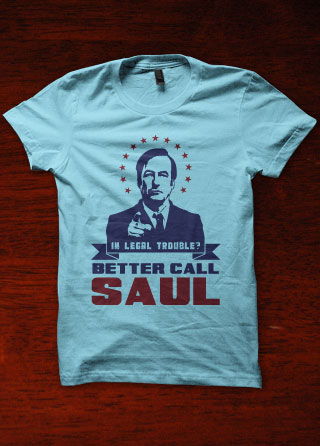 better_call_saul_tshirt-mens-blue.jpg