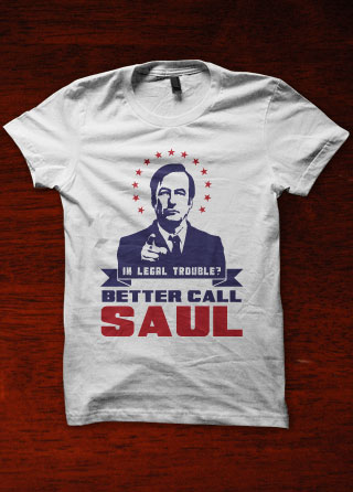 better_call_saul_tshirt-mens-white.jpg