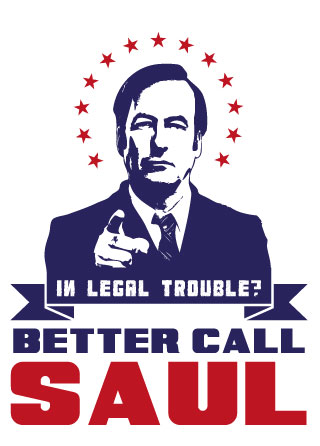 better_call_saul_design-canvas.jpg