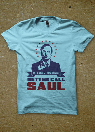 better_call_saul_tshirt-womens-blue.jpg