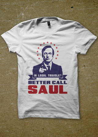 better_call_saul_tshirt-womens-white.jpg