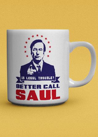 better_call_saul_coffee_mug_mock_up_320.jpg
