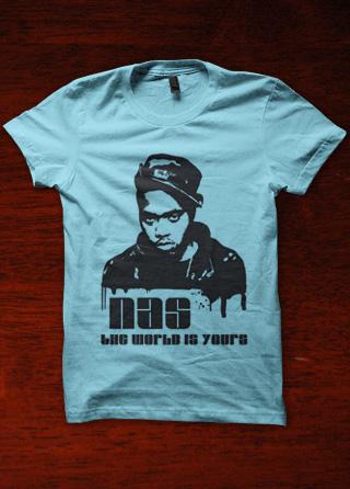 nas-tshirt-womens-blue.jpg