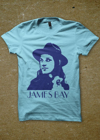 james_bay_tshirt-mens-blue.jpg