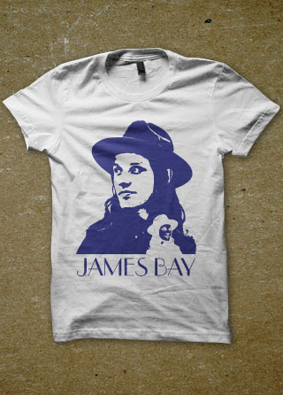 james_bay_tshirt-mens-white.jpg