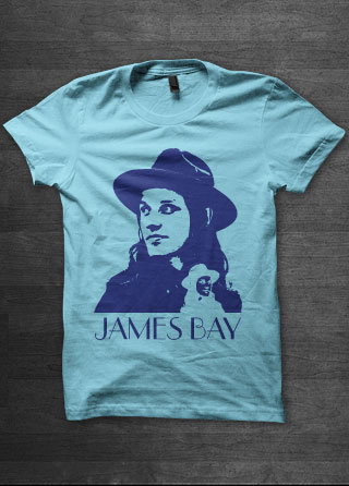 james_bay_tshirt-womens-blue.jpg