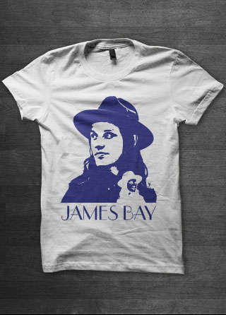 james_bay_tshirt-womens-white.jpg