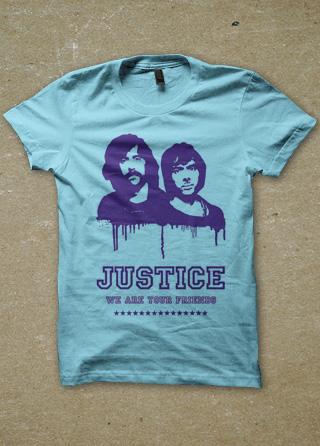 justice-tshirt-mens-blue.jpg