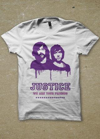 justice-tshirt-mens-white.jpg