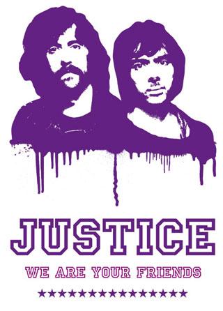 justice-big-picture-design-canvas.jpg