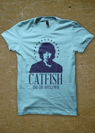 catfish_and_the_bottlemen_tshirt-mens-blue.jpg