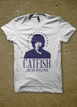 catfish_and_the_bottlemen_tshirt-mens-white.jpg