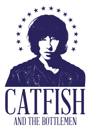 catfish_and_the_bottlemen_design-canvas.jpg