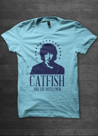 catfish_and_the_bottlemen_tshirt-womens-blue.jpg