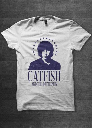 catfish_and_the_bottlemen_tshirt-womens-white.jpg