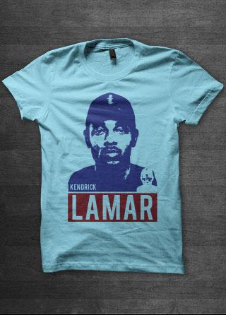 Kendrick_lamar_tshirt-mens-blue.jpg