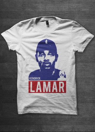 Kendrick_lamar_tshirt-mens-white.jpg