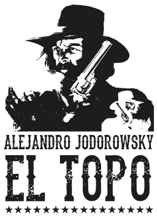 Alejandro_Jodorowsky_el_topo_tshirt_design.jpg