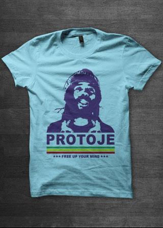 protoje_reggae_tshirt-mens-blue.jpg