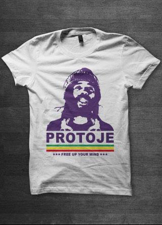 protoje_reggae_tshirt-mens-white.jpg