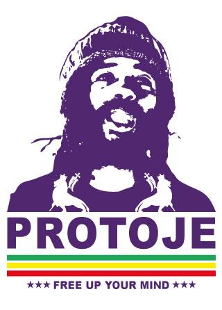 protoje_reggae_design-canvas.jpg