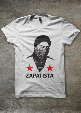 zapatista-woman-tshirt-mens-white.jpg