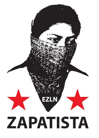 zapatista-woman-big-picture-design-canvas.jpg