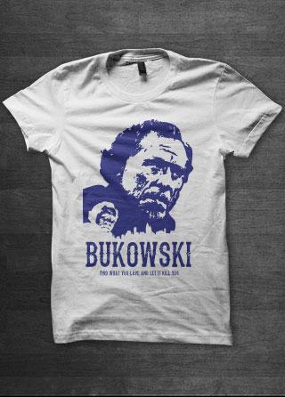 charles_bukowski_tshirt-mens-white.jpg