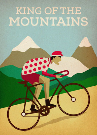 king_mountains_cycling_poster_vintage_320.jpg