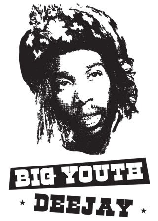 big-youth-big-picture-design-canvas-1.jpg