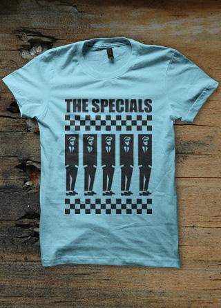 specials-tshirt-womens-blue.jpg