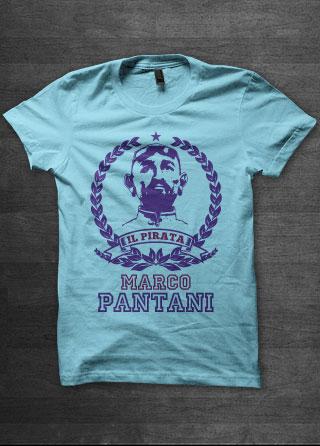 marco_pantani_cycling_tshirt_blue.jpg
