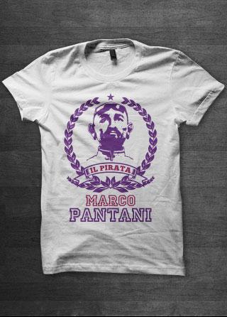 marco_pantani_cycling_tshirt_white.jpg